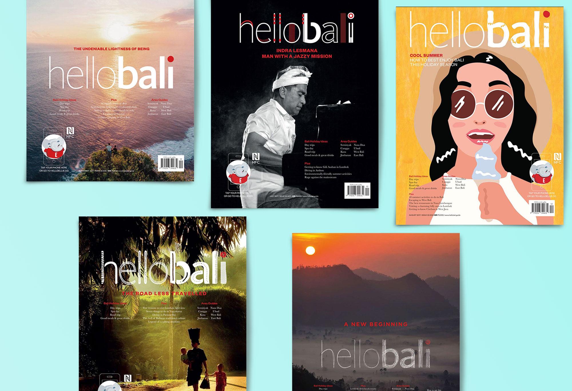 2_hb_magazine_new-1