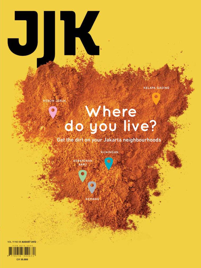 jjk magazine 2