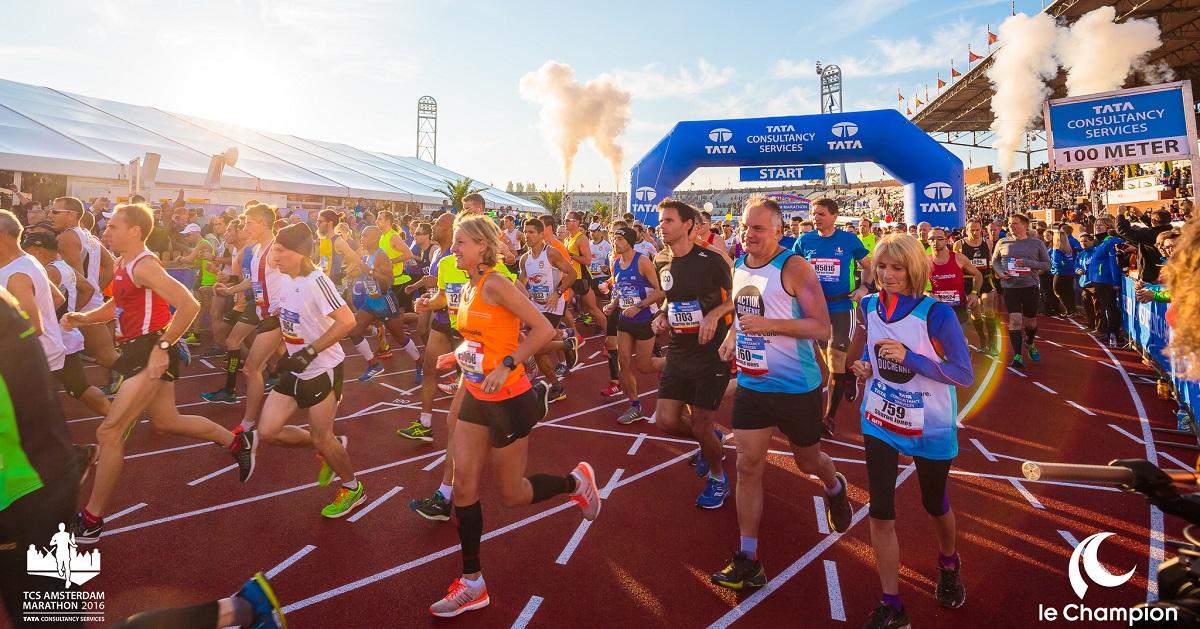 amsterdammarathon